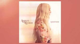 "Ashley Monroe - ""Daddy I Told You"" (Audio Video)"